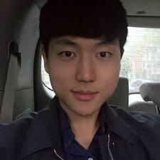 Το προφίλ του/της 대영