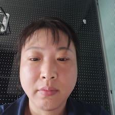 之放 User Profile