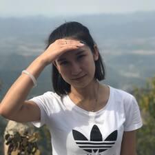 Profil korisnika 晶祥