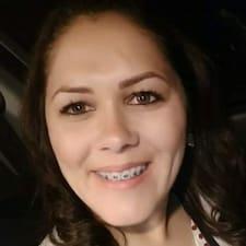 Eliane Aparecida User Profile