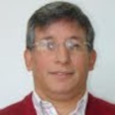 João Alfredo Kullanıcı Profili