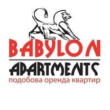 Profilo utente di Babylon Apartments