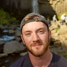 Profil Pengguna Tyler