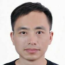 Profilo utente di 国栋