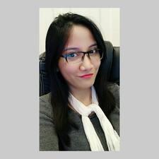 Leewy Ann felhasználói profilja