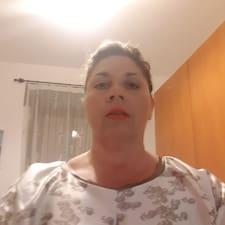 Fabiola님의 사용자 프로필