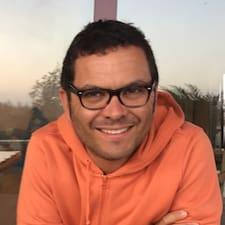 Profil utilisateur de Arrendamientos Rosmar