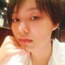 Ziqi User Profile