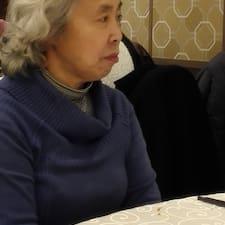 Ling Brugerprofil