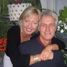 John And Kathy Brukerprofil
