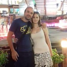 Nikol & Jan