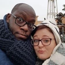 Jérémy Et Sophie User Profile