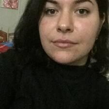 Arnela Lela User Profile