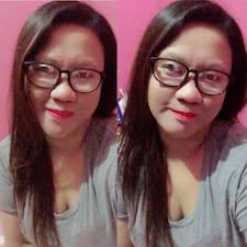 Profil korisnika Katherine Mae