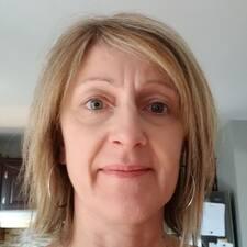 Profil utilisateur de Lois