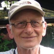 Svend Brugerprofil
