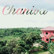 Chaniva