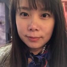 Yu Rim User Profile