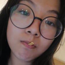 Profil utilisateur de 文翔