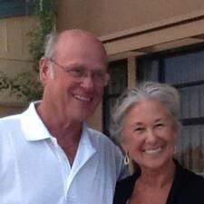 John And Caroline Brugerprofil