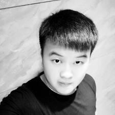 Profilo utente di 汉超
