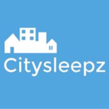 Citysleepz5 Kullanıcı Profili