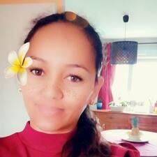 Lilou Kullanıcı Profili