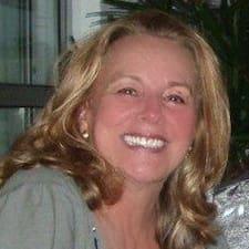 Angela Adnet Brugerprofil