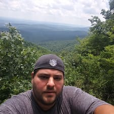 Profil korisnika Brant