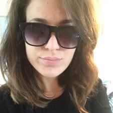 Profilo utente di Mariya