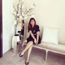 Profil korisnika Vanessa Alison