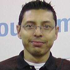 Edison felhasználói profilja