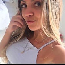 Profil utilisateur de Nemora