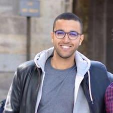 Ayoub - Profil Użytkownika