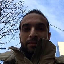 Profilo utente di Younes