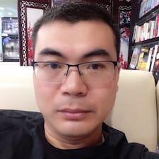 Nutzerprofil von 海兵