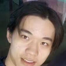 Weijian Brugerprofil