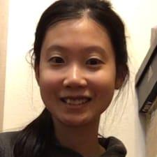 PhuongDung User Profile