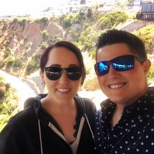 Samantha And Rachael Kullanıcı Profili