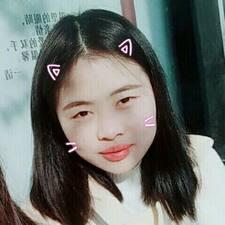 Profil korisnika 陈杨