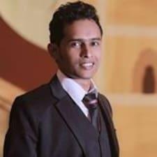 Profilo utente di Md Tanzimul
