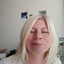 Tanja - Profil Użytkownika