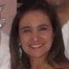 Paula Andrea User Profile