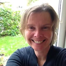 Profil korisnika Ida