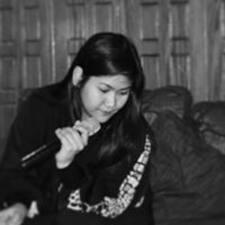 Riza User Profile