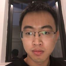 忠鼎 Kullanıcı Profili
