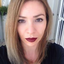 Nadia E