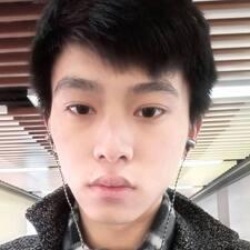 Nutzerprofil von 俊宏