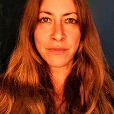 María Jesus