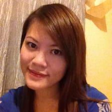 Profil Pengguna Chuyi